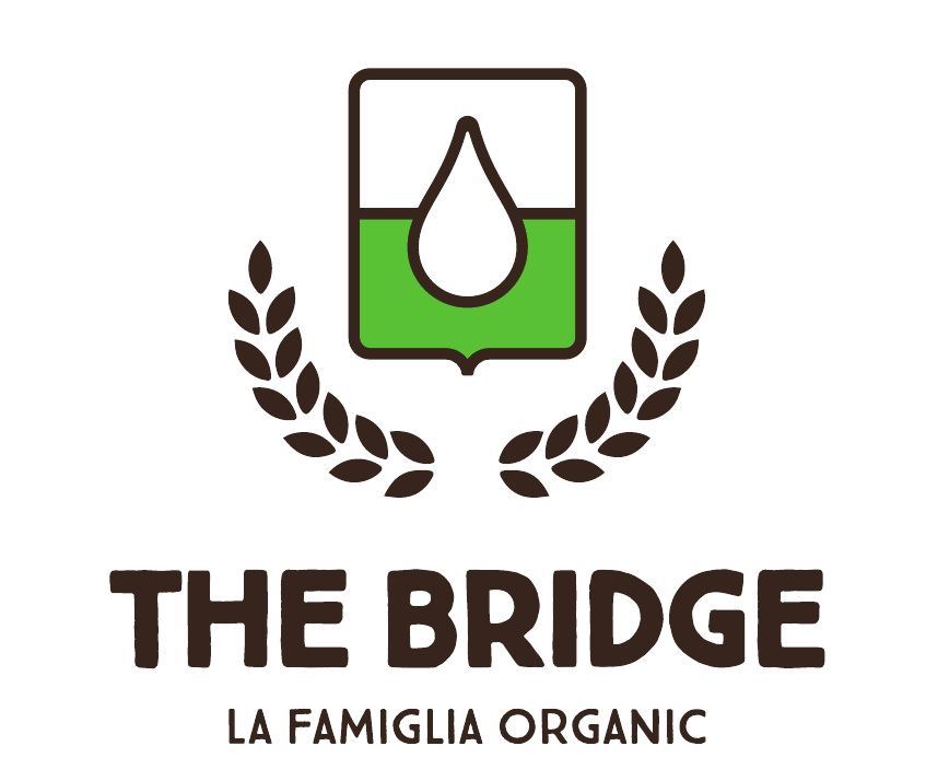 Bevande e creme da cucina vegetali The Bridge Bio
