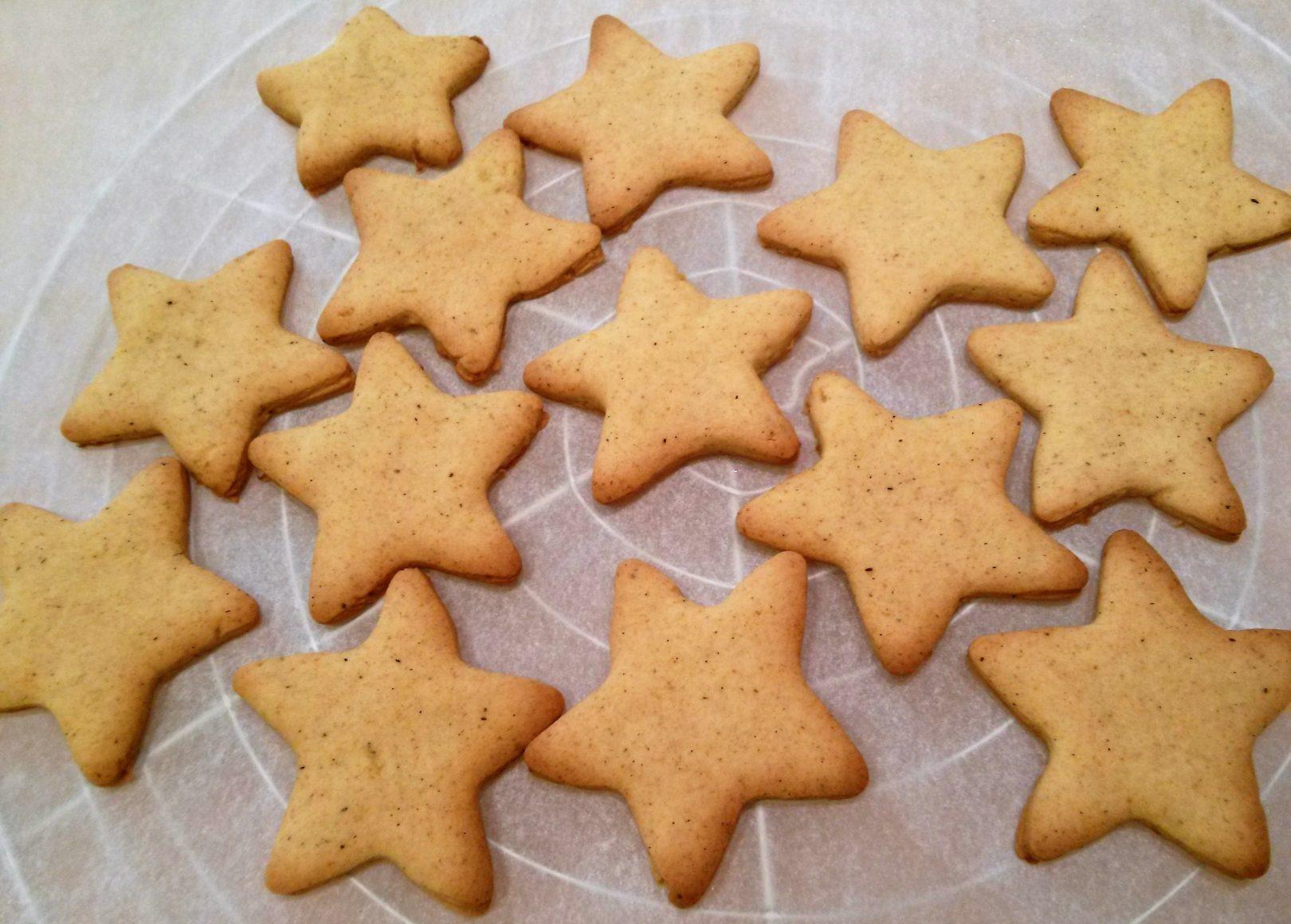 Pasta frolla semintegrale senza zucchero per tutti gli usi