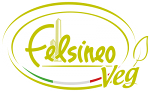 Veghiamo affettati vegetali Felsineo Veg